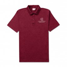 Buy Polo Shirt (Unisex)